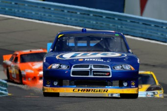Brad+Keselowski+Watkins+Glen+International+mpx8HOSO8FWl.jpg