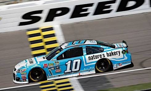 Danica-Patrick-Natures-Bakery-Car-.jpg